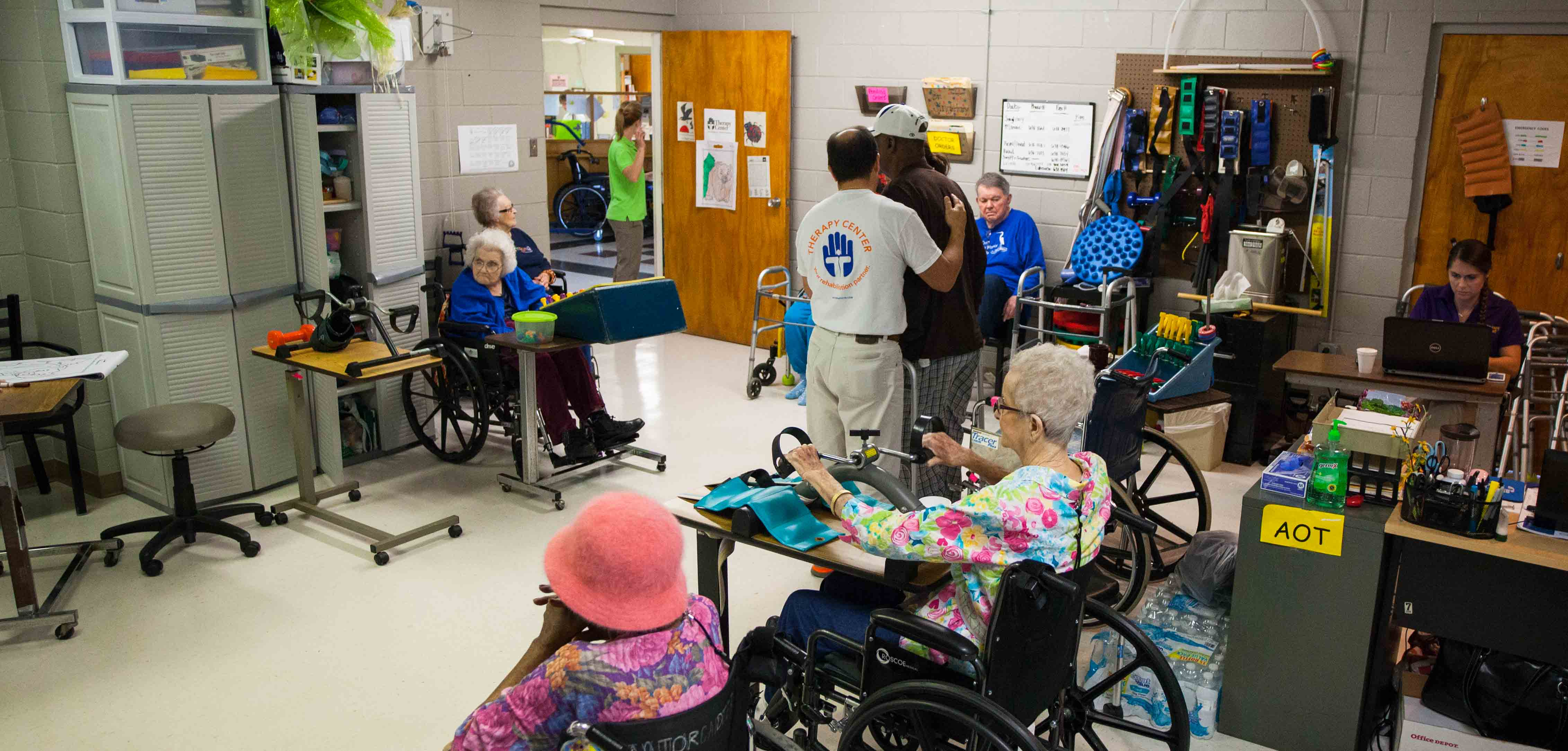 Lakeview-Manor-Nursing-Home-New-Roads-10