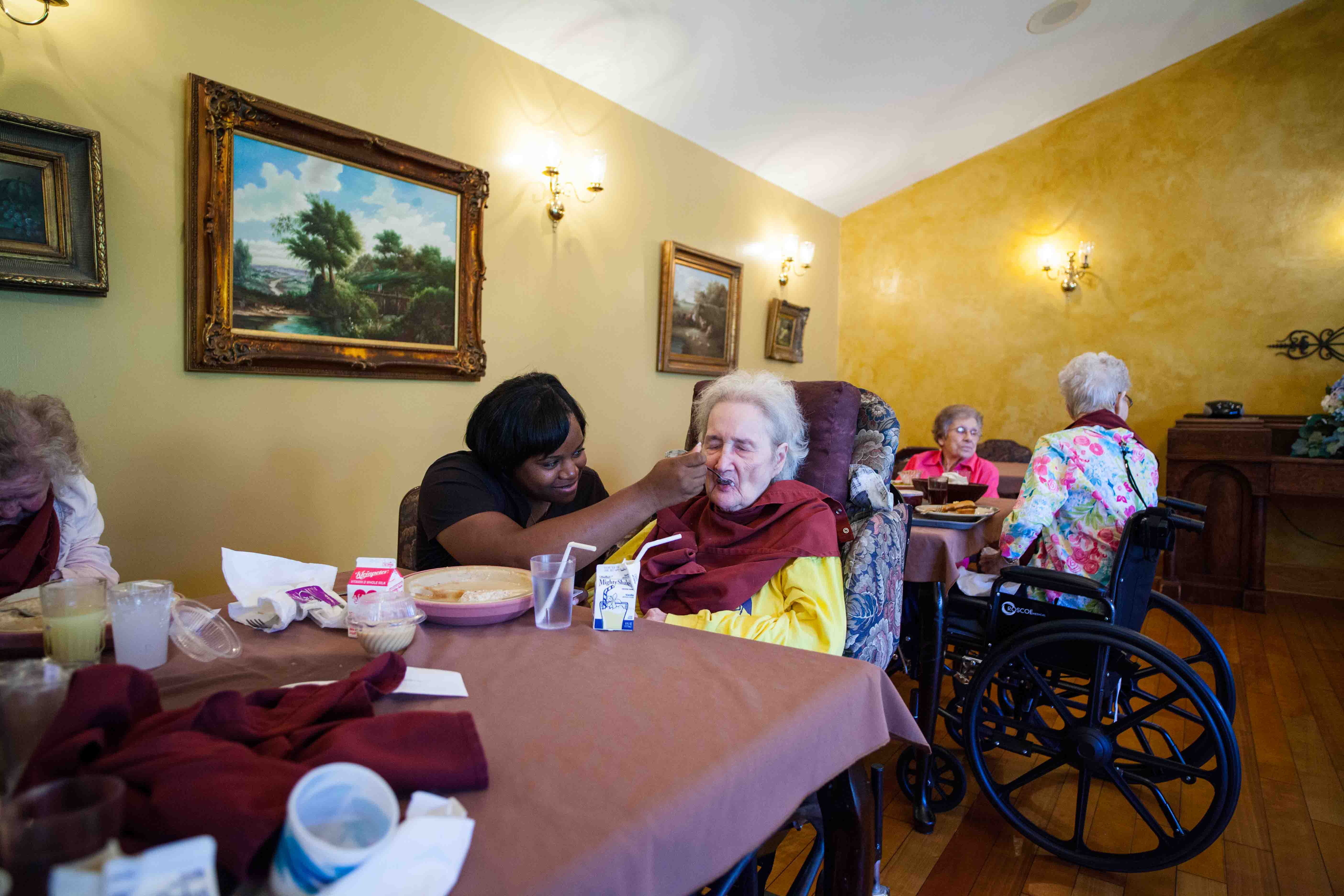 Lakeview-Manor-Nursing-Home-New-Roads-26