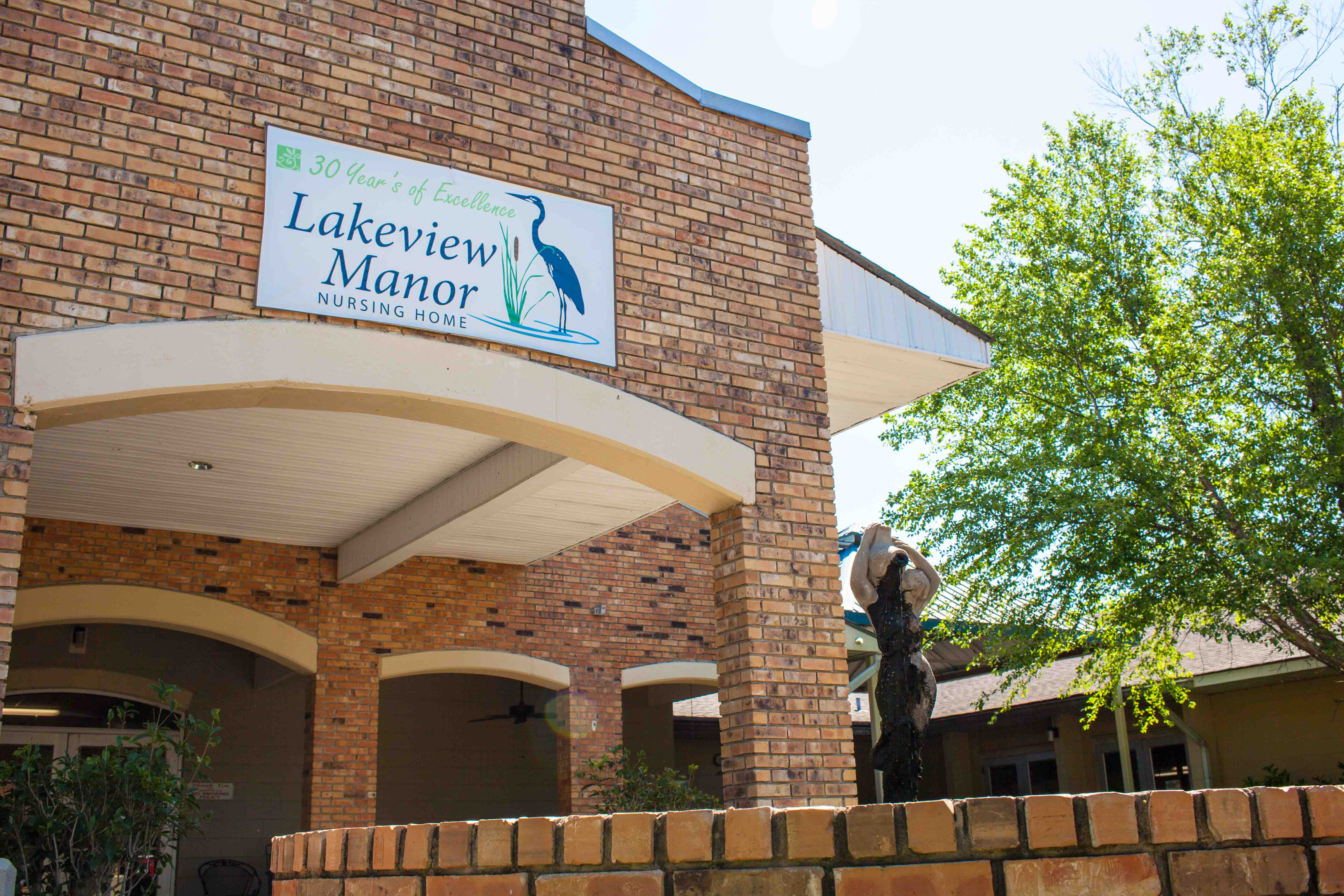 Lakeview-Manor-Nursing-Home-New-Roads-33
